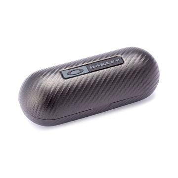 Immagine di Oakley Large Carbon Fiber Case