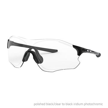 Immagine di Oakley EVzero Path