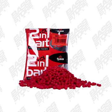 Immagine di Fjuka Pellet 2 in 1 Hook & Feeds