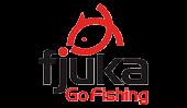 Immagine per il produttore Fjuka