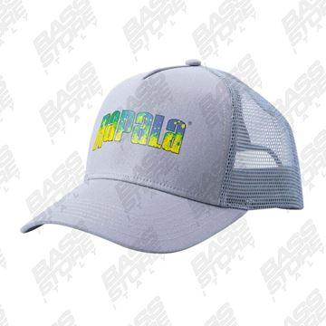Immagine di Omaggio 200 eu - Rapala Cappello Dorado Trucker Cap