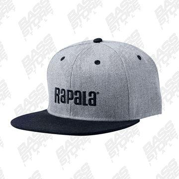 Immagine di Omaggio 200 eu - Rapala Cappello Flat Brim Cap
