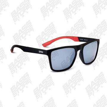 Immagine di Omaggio 350 eu - Rapala Occhiali Rapala Urban VisionGear® Asphalt Sunglasses