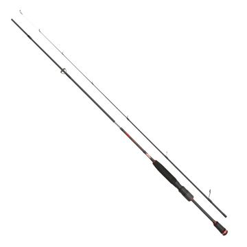 Immagine di Berkley URBN Red Series spinning rods 2 pcs