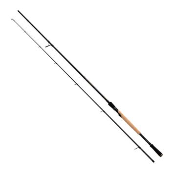Immagine di Fox Rage Terminator Bait Force spinning rods 2 pcs