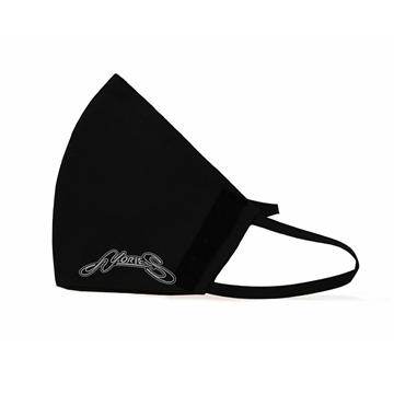 Immagine di Omaggio con 10 Hardbait Nories - Nories Safe Mask