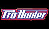 Immagine per il produttore Pro-Hunter