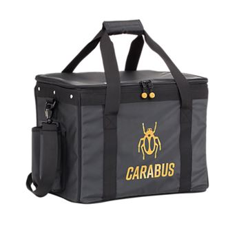 Immagine di Abu Garcia Carabus Station Bag
