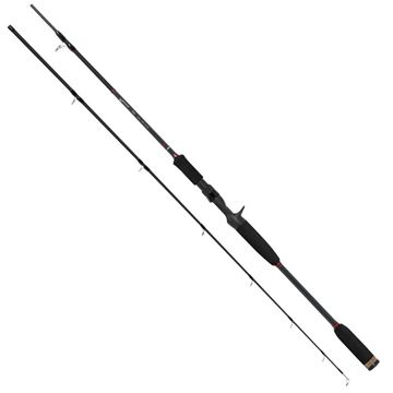Immagine di Fox Rage Warrior Jerk casting rods