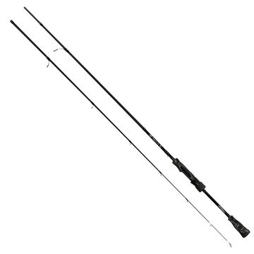 Immagine di Fox Rage Street Fighter Finesse spinning rods