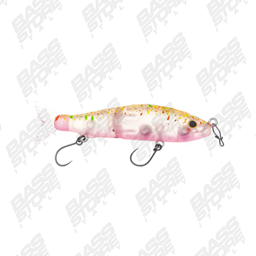 Immagine di Gan Craft Jointed Claw 70 Single Hook