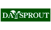 Immagine per il produttore Daysprout