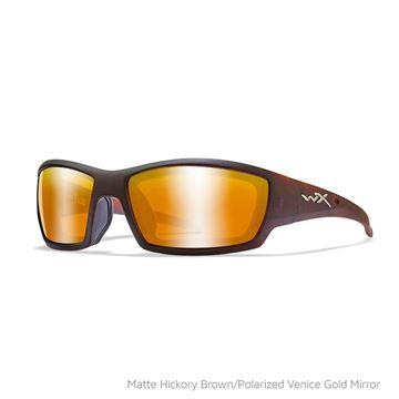 Immagine di Wiley X Tide Polarized Sunglasses