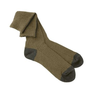 Immagine di Eiger Basic Socks