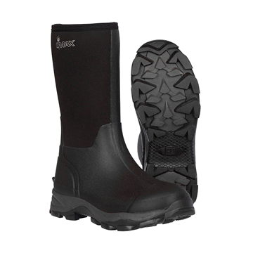 Immagine di Imax Tira Rubber/Neoprene Boot