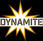 Immagine per il produttore Dynamite