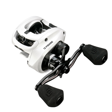 Immagine di 13 Fishing Concept C2 Casting