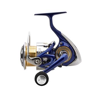 Immagine di Daiwa TDR Match e feeder QD spinning