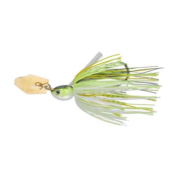Immagine di Z-Man Project Z Chatterbait Weedless