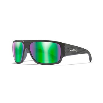 Immagine di Wiley X Vallus Polarized Sunglasses