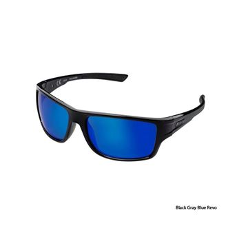 Immagine di Berkley B11 Sunglasses