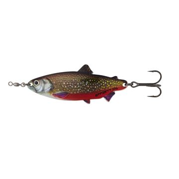 Immagine di DAM Trout Spoon