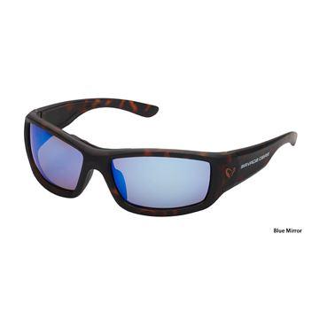Immagine di Savage Gear 2 Polarized Sunglasses