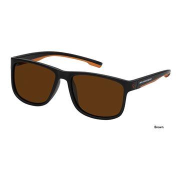 Immagine di Savage Gear 1 Polarized Sunglasses
