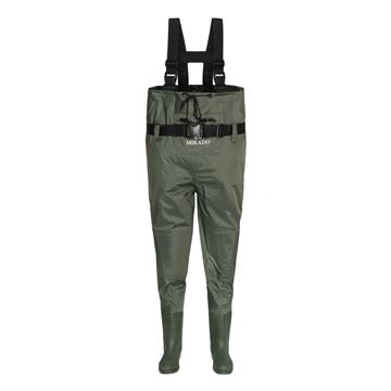 Immagine di Mikado Chest Waders UMS04