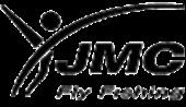Immagine per il produttore JMC